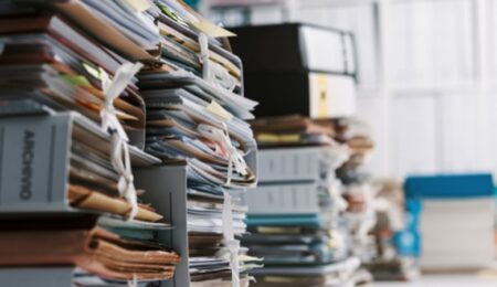 How To Rid Yourself Of Inefficient Daily Business Practices