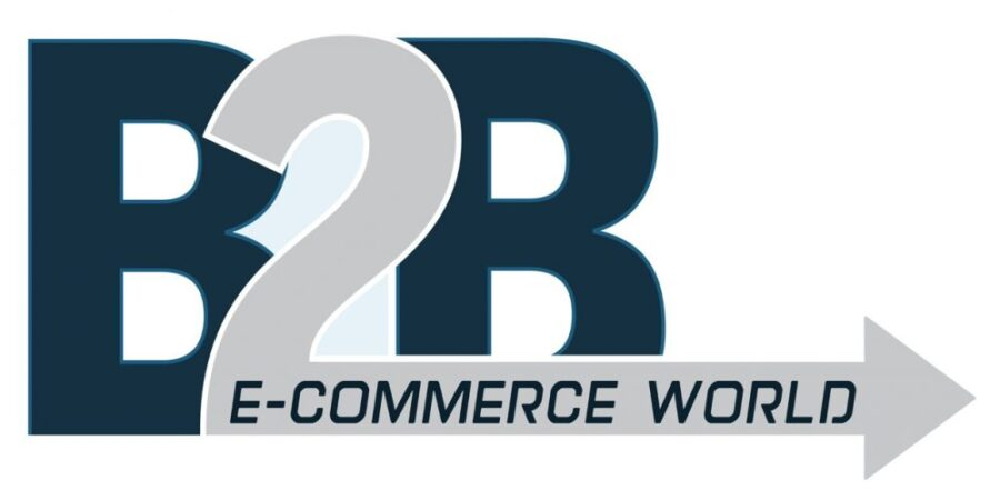 B2B E-Commerce: Leveraging B2B Content Marketing for E-Commerce in 2020