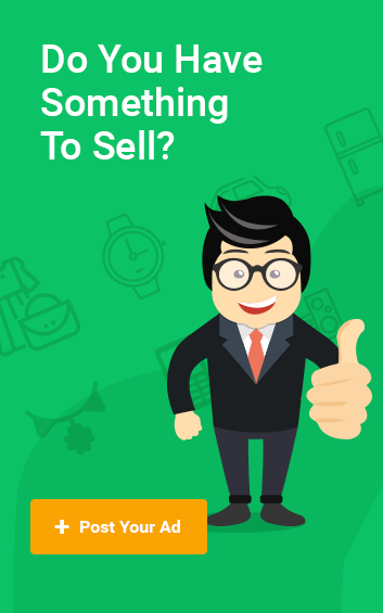 Post your ads for free on AZmart