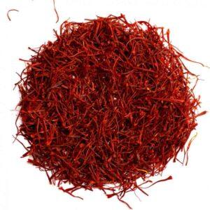 High Quality Persian Saffron