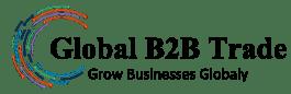 Global B2B Marketplace