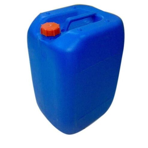 20-liter-hdpe-mouser-can-500×500-1
