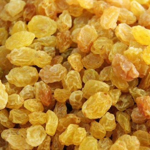 organic-yellow-raisins-500×500-1