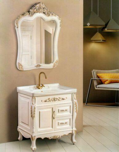 Lotus-Bathroom-vanities-Markiz-Classic-model1