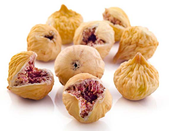 Fig-drying-1