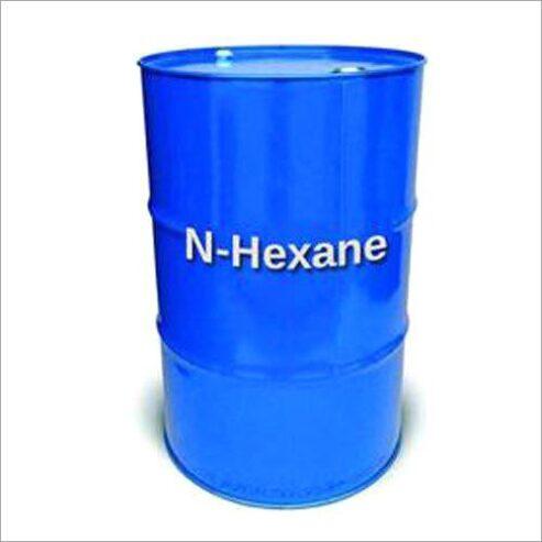 N-Hexane-Solvent