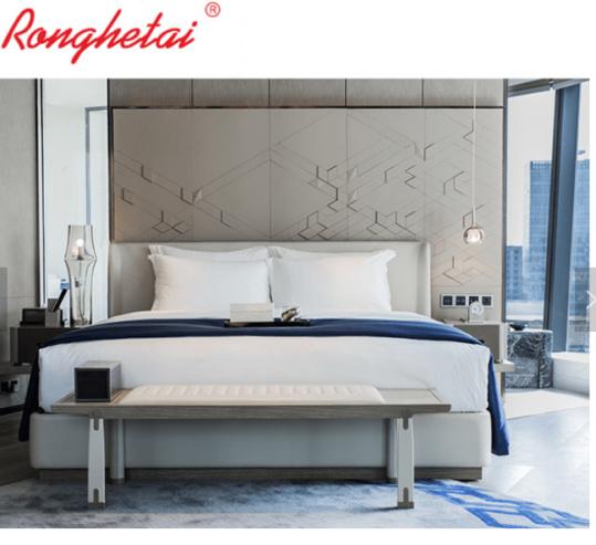 hotel-bedroom-set1