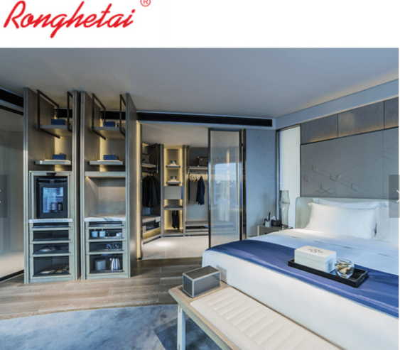 hotel-bedroom-set2