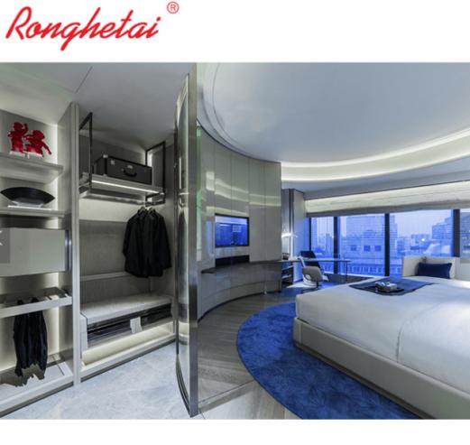 hotel-bedroom-set3