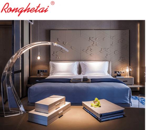 hotel-bedroom-set4