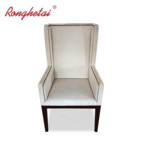 hotel-chair10