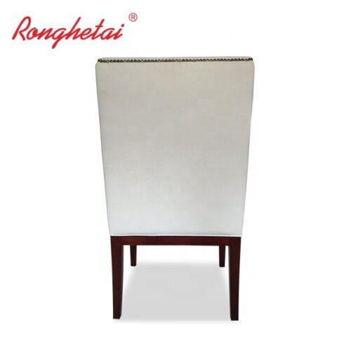 hotel-chair11