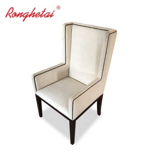 hotel-chair12