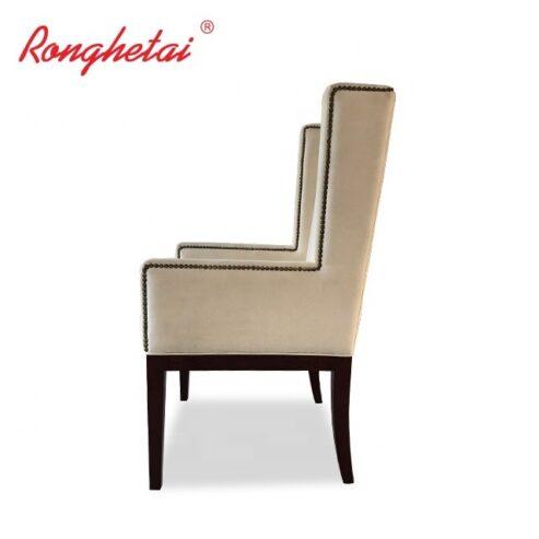 hotel-chair9