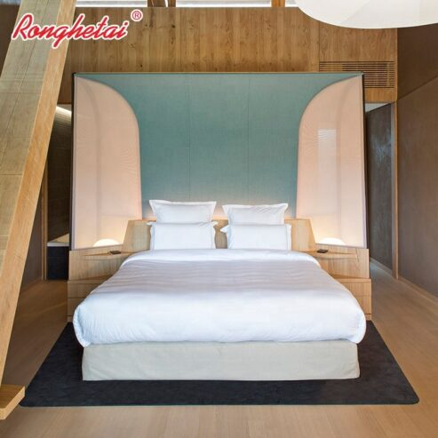 hotel-furniture1