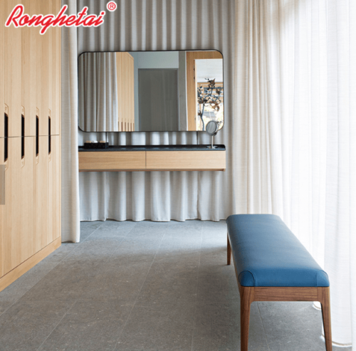 hotel-furniture2