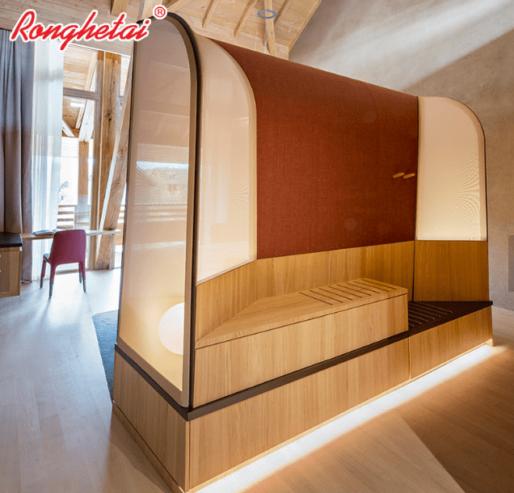 hotel-furniture3