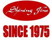 SHINING JINS ENTERPRISE CO., LTD. (Taiwan)